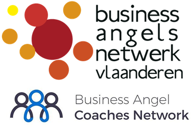 BAN Business Angel Coaches Network