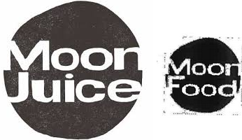 moonjuice moonfood