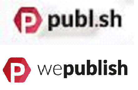 publ.sh wepublish